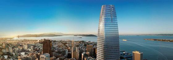 salesforce-tower-skyline-golden-gate-1200